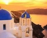Tours in Greece